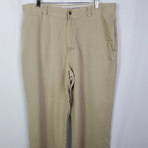 Tommy Bahama Relax Silk Pants